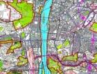 Návrh pražského Metropolitního plánu byl zveřejněn
