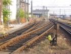 Modernizace tratě z Brna do Přerova by mohla začít v roce 2021