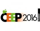 Studentská kategorie soutěže ČEEP-S-I 2016 – výsledky