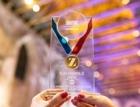 Bramac obdržel ocenění v průzkumu Nejdůvěryhodnější značka