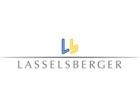 Lasselsberger počítá se stejným objemem prodeje obkladů jako vloni