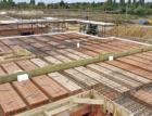 Zkušenosti s návrhem trámečkových stropních konstrukcí