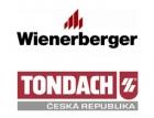 Wienerberger vyhlašuje další ročník Soutěže o nejlepší projekt pro SPŠ stavební