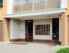 Praktické zkušenosti s revitalizací panelového domu na dům energeticky úsporný