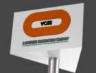 Stavební firma VCES se loni dostala do ztráty 63,3 miliónu korun