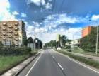 Ostrava připravuje zahloubení části Bohumínské ulice