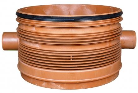 pipelife-sachty-se-zpetnou-klapkou-1 84559