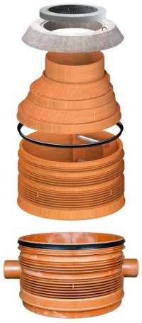 pipelife-sachty-se-zpetnou-klapkou-3 84561