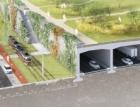 Spořilovská ulice má být zastřešena do roku 2024 za 3,3 miliardy korun