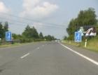 ŘSD příští týden zahájí stavbu dalších úseků D6 na Rakovnicku