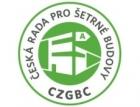 Česká rada pro šetrné budovy hodnotí rok 2017