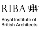 Nominace na RIBA International Prize 2018