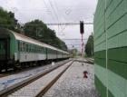 Správa železnic vybrala pro stavbu trati do Votic firmu OHL ŽS