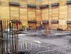 Podkladní beton versus základová deska
