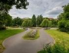 Do soutěžního dialogu na proměnu pražského Karlova náměstí se zapojí pět týmů