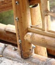 Obr. 11: Detail konstrukce