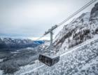 V Německu otevřeli novou lanovku na nejvyšší horu Zugspitze