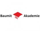 Baumit Akademie se blíží