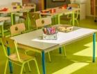 VELUX: Máme ověřené řešení problému s kvalitou ovzduší ve školách