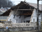 Na pražském smíchovském nádraží začaly demolice pro Smíchov City