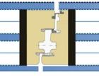 Okna z hlediska úniku tepla, akustiky, prostupu světla či bezpečnosti 2 – Zasklení s maximálním izolačním účinkem