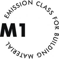 Finský certifikát M1