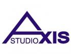 Pozvánka Studia Axis na akreditované vzdělávání v 1. polovině roku 2018
