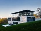 Rodinný dům s panoramatickým výhledem