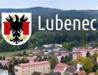 Obchvat Lubence bude stavět Swietelsky – Strabag za 1,027 miliardy