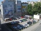 Ostrava vyhlásila architektonickou soutěž na nový bytový dům