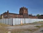 Bývalá ostravská jatka budou rekonstruována podle návrhu architekta Roberta Konieczného