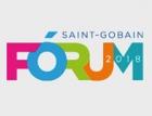 Semináře Saint-Gobain fórum 2018