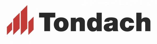 Nové logo Tondach