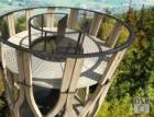 Přihlašování do soutěže Dřevěná stavba roku 2018 je v plném proudu