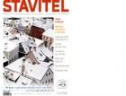 Stavitel 1/2018