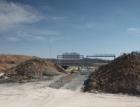 ŘSD vypsalo druhé kolo výběrového řízení na obchvat Českých Budějovic