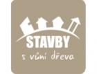 Studentská soutěž Stavby s vůní dřeva 2018 zahájena