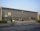 Nádraží v Havířově i jeho okolí čeká rozsáhlá modernizace