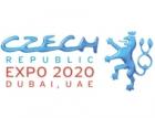 Soutěž na podobu českého národního pavilonu pro Expo v Dubaji