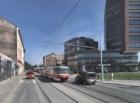 Ulice Dornych se v Brně uzavře 12. března, stavba potrvá 2,5 roku