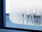 Okna z hlediska úniku tepla, akustiky, prostupu světla či bezpečnosti 3 – Odstranění kondenzátu a námrazy na venkovním skle – výrazné snížení ztráty tepla zamezením sálání venkovního skla
