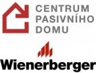 Wienerberger se stal členem Centra pasivního domu