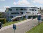 Miliardový tendr na nemocnici Náchod vyhrálo sdružení Geosan – BAK