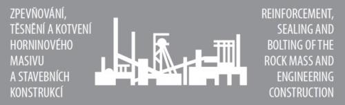 Seminář Zpevňování, těsnění a kotvení horninového masivu a stavebních konstrukcí