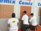 Učňové budou v Letňanech opět soutěžit s materiály Cemix