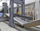 Spriahnuté drevobetónové stropy 4S – vývoj, testovanie a realizácia