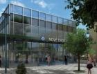Partnerem DPP pro stavbu metra D má být Penta, rozhodla komise