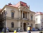 Jičín vybral projektanta na přestavbu a rekonstrukci Masarykova divadla