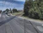 SŽDC zahajuje v Plzni přestavbu domažlické trati za 1,1 mld. Kč