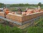 Poznatky z masivních domů v energeticky pasivním standardu z jednovrstvé zděné konstrukce
